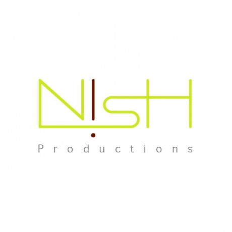 NISH PRODUCTIONS